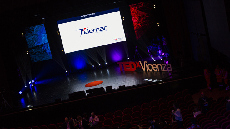 Telemar nuovamente partner di TEDxVicenza tedxvicenza_telemar_1673_1.jpg (Art. corrente, Pag. 1, Foto generica)