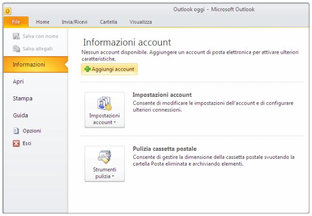 Istruzioni configurazione Outlook 2010 3_127_5.PNG (Art. corrente, Pag. 5, Foto normale)