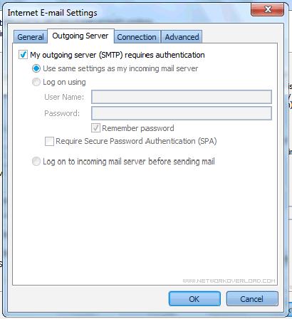 Istruzioni configurazione Outlook 2010 2_127_5.PNG (Art. corrente, Pag. 5, Foto normale)