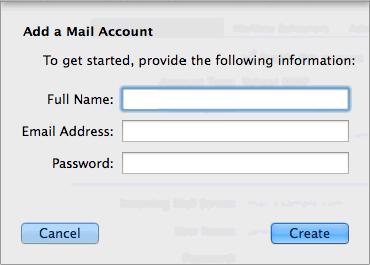 Istruzioni configurazione Apple Mail imap_pop3_127_4.PNG (Art. corrente, Pag. 4, Foto normale)