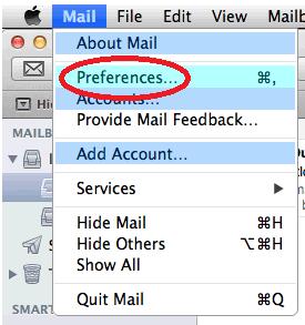 Istruzioni configurazione Apple Mail AggiungiAcc_127_4.PNG (Art. corrente, Pag. 4, Foto normale)