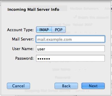 Istruzioni configurazione Apple Mail Preferenze_127_4.PNG (Art. corrente, Pag. 4, Foto normale)