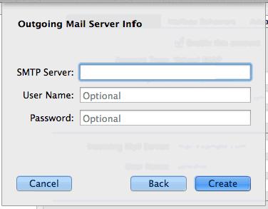 Istruzioni configurazione Apple Mail AltroAccount_127_4.PNG (Art. corrente, Pag. 4, Foto normale)