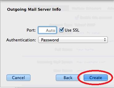 Istruzioni configurazione Apple Mail AddAccount_127_4.PNG (Art. corrente, Pag. 4, Foto normale)