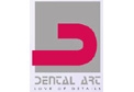Dental Art Spa