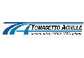 Tomasetto Achille Spa